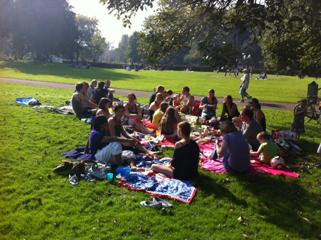 c19e74d850d9198e5b991f869cf971b8 - Nice gathering with the XRR.nl #MSC before I leave :-D