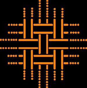 netwerk kerk interkerkelijk het netwerk bethelboven logo - BethelBoven activiteiten komend jaar ook bij andere 'Bethels'
