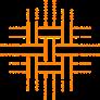 Netwerk kerk interkerkelijk Het Netwerk BethelBoven logo