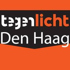 Tegenlicht meetup Den Haag Edgar Neo