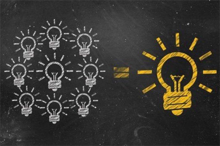 Vierde vrijdag! Sharing knowledge Vierde vrijdag! Sharing knowledge + experience + tech + learnings + business + projects