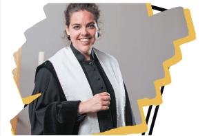 jantine-veenhof-nieuwe-predikant-marcuskerk-den-haag-geloven-in-moerwijk-buurtkerk-moerwijk-den-haag-kerk-in-moerwijk-buurtpastor-bettelies-westerbeek-edgar-neo