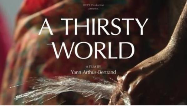 transitiecinema a thirsty world meetup pakhuis de recc80gacc82h pakhuis de zwijger den haag - Transitiecinema A Thirsty World Friday 7 September